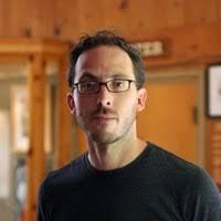 "10+ ""Darren Singer"" profiles | LinkedIn"