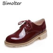 Find More <b>Women's Flats</b> Information about <b>Bimolter New Women</b> ...