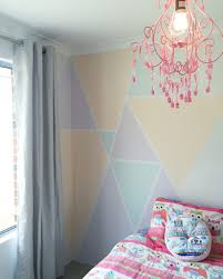 endearing teenage girls bedroom furniture. Sophisticated Kids Bed Mattress White Desk Decorating Ideas Photo Design Paint Colors Dark Brown Furniture Blue Teen Girl Endearing Textured Accent Small Teenage Girls Bedroom