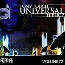 Hip Hop, Vol. 72: Universal