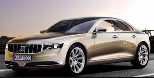 2018 volvo s60 interior. exellent 2018 2018 volvo s60 new review price exterior redesign interior inside volvo s60 interior