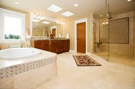 it costs 10 40 a sq foot to have a professional retile your bathroom floor