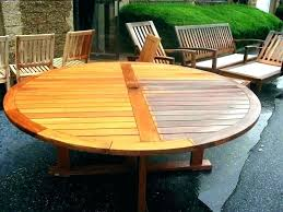 painting outdoor wood furniture spray paint for outdoor furniture how to paint plastic outdoor best paint