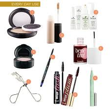 beauty tips for busy moms glam radar discussion do you wear makeup