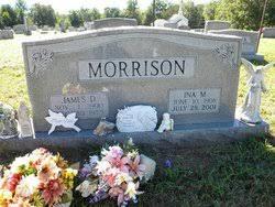 Ina Myrtle Kirkland Morrison (1908-2001) - Find A Grave Memorial