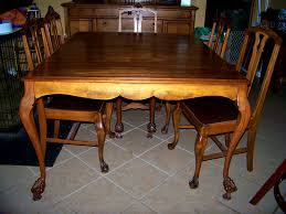 antique dining tables brisbane. furniture:magnificent antique english oak dining table and chairs leather bottoms looking for american melbourne tables brisbane