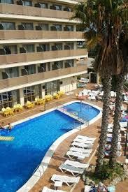 Hotel Royal Star Hotel Top Royal Star Lloret De Mar