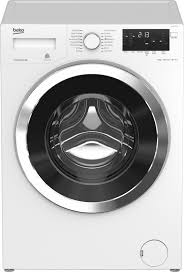 electrolux 9kg front loader. beko front load washer 9kg wx943440w electrolux loader
