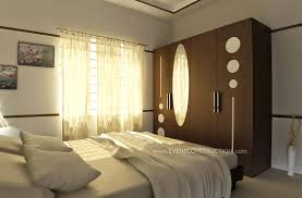 Simple Bedroom Design Bedrooms New Bed Design Grey And Brown Bedroom