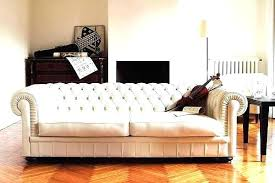 Vintage couch for sale Gold Leather Tufted Couch For Sale Tufted Vintage Tufted Couch For Sale Nerdtagme Tufted Couch For Sale Tufted Vintage Tufted Couch For Sale