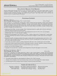 Retail Job Resume Fabulous Resume For Retail Best Objective For A