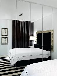 How To Make A Small Bedroom Look Bigger Contemporary Bedroom By  Developments Decor Builder Make Small .