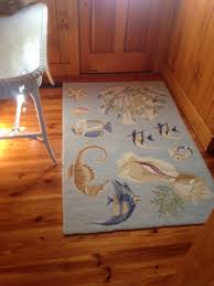 eastman carpets has a great selection of over 300 area rugs that we keep in stock