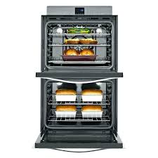 home depot gas wall ovens home depot double wall oven home depot wall oven best electric