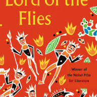island symbols motifs the lord of the flies centenary editions