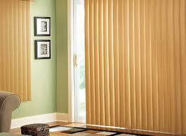 door blinds. Nulite Next Day 3 1/2 Door Blinds A