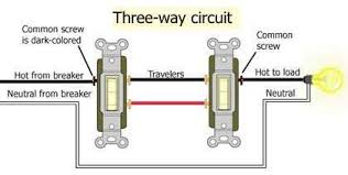 cooper single pole switch wiring diagram wiring diagram how to wire a cooper single pole switch and pilot light jodebal