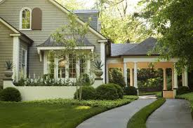 10 best front yard landscaping ideas