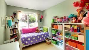 Decorazioni Per Cameretta Dei Bambini : Come organizzare la cameretta dei bambini
