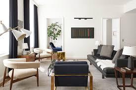 Interior design living room ideas contemporary Nativeasthma Contemporary Interior Design Décor Aid Contemporary Vs Modern Interior Design Everything To Know Décor Aid