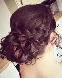 mobile hairdresser make up artist wedding prom hair extensions beauty
