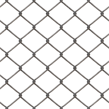 transparent chain link fence texture. Hd Transparent Images Pluspng. Broken Chain Link Fence Png Clipart Texture S