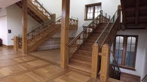 Interior Design Peoria Il Home