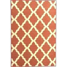 washable area rug kitchen room magnificent machine rugs throw wash awesome latex backed through
