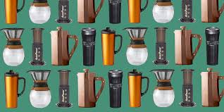 Explore and find coffee for home. The Best Coffee Gear To Buy From Starbucks Online Store Clearance Sale Myrecipes