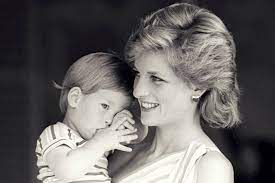 We would like to show you a description here but the site won't allow us. On This Day Uk S Princess Diana Dies In Tragic Car Crash In Paris The Jerusalem Post