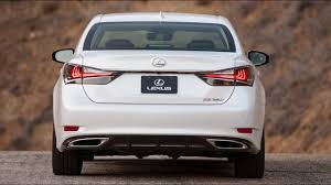 2018 lexus gs. wonderful lexus 2018 lexus gs 350 the perfect sedan  more dependable than e class  inside lexus gs