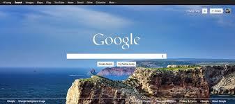 Google Homepage Background Wallpapers For Google Homepage Wallpapersafari