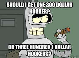 Bender Quotes Gorgeous 48 Bender Quotes That Prove He's The Greatest Dorkly Post