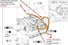 2007 ford f 250 wiring diagram wiring diagram for car engine 2003 expedition vacuum hose diagram 2013 ford focus stereo wiring diagram on 2007 ford f 250