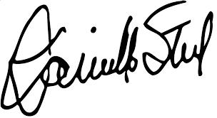 <b>Стил</b>, <b>Даниэла</b> — Википедия