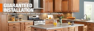 kitchen design home depot best home design ideas stylesyllabus us