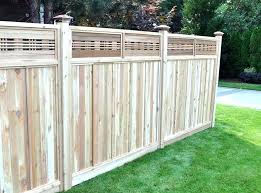 vinyl lattice fence panels lattice fence designs wood fence panel with decorative lattice top vinyl lattice
