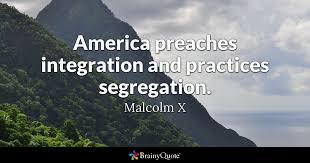 Malcolm X Quotes Amazing Malcolm X Quotes BrainyQuote