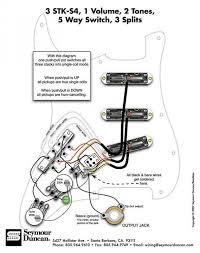 problems with wiring stk s4 as per sd diagram Seymourduncan Com Wiring Diagram name with dm 50 switch jpg views 3494 size 56 6 kb seymour duncan com support wiring diagrams