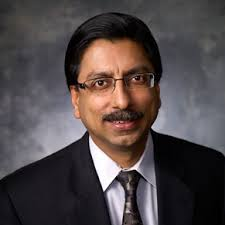 Gopal Gupta - UT Dallas Profiles