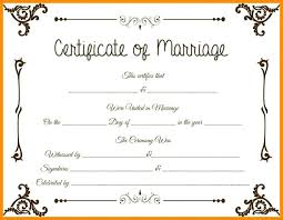Fake Birth Certificate Template Free Make Your Own Awesome For