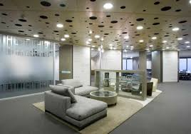 google head office interior. Beautiful Google Office Interior Design Full Size Of Officeinside Corporate Design: Head E