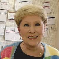 Obituary | Jean Miller Gainer of Southport, Florida | Wilson Funeral Home