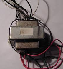 drive isolation transformer wiring diagram wiring diagram transformer wiring diagrams get image about