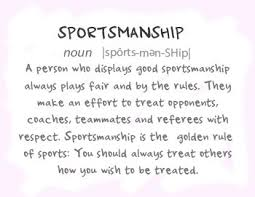 the best sportsmanship quotes ideas sport  the 25 best sportsmanship quotes ideas sport quotes sports and sportsmanship and soccer bulletin board