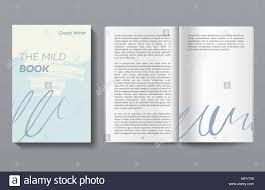 Souvenir Book Template Souvenir Book Template Barca Fontanacountryinn Com