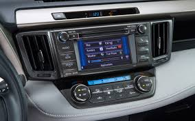 wiring diagram 2007 camry wiring diagrams and schematics electrical wiring diagram toyota yaris 2007