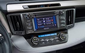 oem stereo nav headunit toyota rav4 forums 2011 Toyota RAV4 Parts Diagram at Toyota Rav4 Wiring Diagram 2013