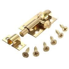 full image for door bolt locks enfield garage door bolt locks mk4 patio door deadbolt locks