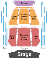 Magic Springs Concert Seating Chart Cinderella Peter Pan On Ice Tickets